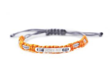 bracelet-360x250