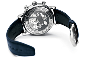 IWC-Portofino-Chronograph-Edition-Laureus-Sport-for-Good-Foundation_back
